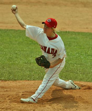 Scikit-Learn Tutorial: Baseball Analytics in Python Pt 1 ...